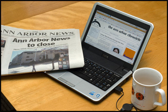 what is online newspapers online newspapers information